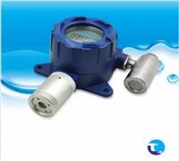 过氧化氢报警器 YI-95H-H2O2-A