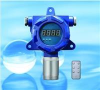 六氟化硫钱柜国际 YI-95H-SF6