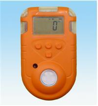 便携式一氧化氮钱柜国际 YI-A-NO