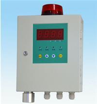 一体式二硫化碳检测报警仪 YI-A-CS2