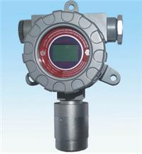 在线式环戊烷检测报警仪 YI-B-C5H10