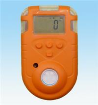 便携式三氯乙烯钱柜国际 YI-A- TCE