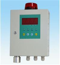 一体式六氟化硫检测报警仪 YI-A-SF6