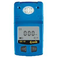二氧化氯气体钱柜国际 德国恩尼克思GS10