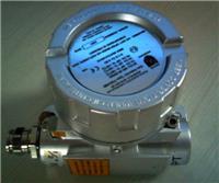 电化学原理FGD10B硫化氢钱柜国际 英国SSC