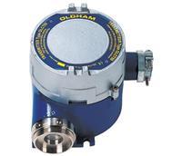 硫化氢气体钱柜国际 英思科OLCT 50