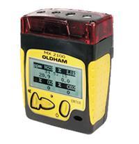 硫化氢钱柜国际 法国奥德姆MX2100