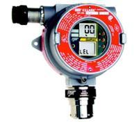 硫化氢钱柜国际 加拿大BW GP-HD