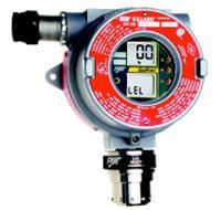 氢气钱柜国际 加拿大BW GP-QD
