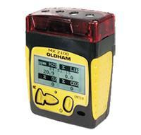 氯气钱柜国际 法国奥德姆MX2100