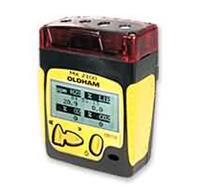 二氧化碳钱柜国际  法国奥德姆MX2100