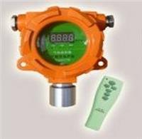溴化氢气体报警器