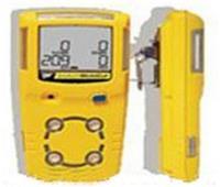 标配四合一气体钱柜国际 YI-BW