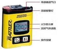 便携式单气体钱柜国际 英思科T40系列