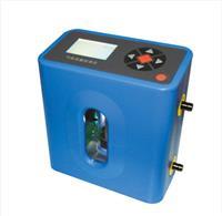 专业气体流量校准仪 DCal 5000