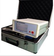 智能二氧化氯气体钱柜国际 YI-CLO2