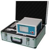 智能臭氧气体钱柜国际 YI-O3