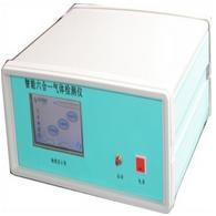 多参数室内空气质量钱柜国际 YI-1