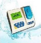 多參數水質分析儀