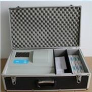 水质分析仪(13种) YI-0113