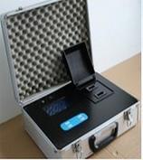 水质钱柜国际(20种) YI-0120