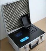 水质分析测试仪(42种) YI-0142型