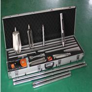 手动土壤采样器综合套装 YI-300A