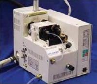 热解析仪 ACEM 9300/9305