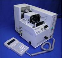 热解析仪 ACEM 9350