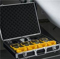 防爆个体粉尘采样器 YI-5000