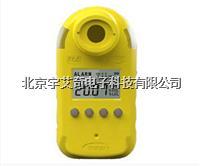 硫化氢测定器 YI-100