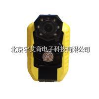 氢气级本安防爆型执法记录仪 YI-LT8