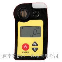 高温臭氧分析仪现货 YI0166DD