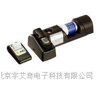 四氟化硅报警器大家都用哪家的? YI0378CD