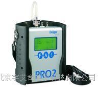 哪个厂家有多种气体探测器 YI0381CD