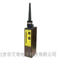 进口TVOC报警器价格 YI0468CD