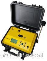 日照高精度粉尘浓度探测器价格 YI0686CA