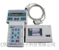菏泽生产粉尘含量采样器现货 YI0692CA