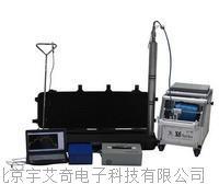晋城天然气管道探测仪现货 YI0689CC
