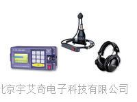 忻州空调查漏仪批发 YI0682CC