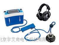 盘锦SDT超声波测漏仪厂家 YI0684CC