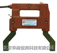 磁粉探伤仪 DA400