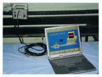 机电类特种设备检测仪器明细表  TCL-6