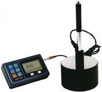 里氏硬度仪 DHT-100