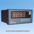温度控制仪 CH6