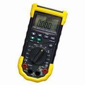 手持式信号源 HDE500
