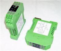 双路温度隔离器 HD225