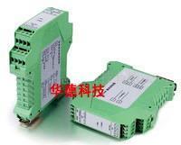 热电偶变送器 HA15