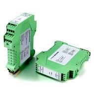 信号隔离器典型用户