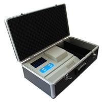 多参数水质分析仪 XZ-0142型